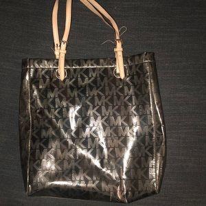 Authentic MK bag.